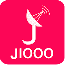 JIO Network Booster v 1.1.3