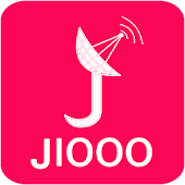JIO Network Booster