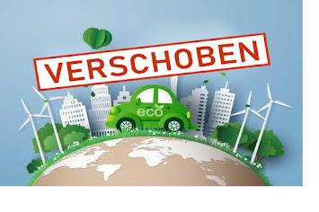 grünes wachstum_verschoben.jpg