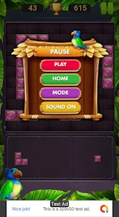 Block Puzzle – Jewel Games Free 2019 7