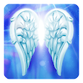 Wings for Pictures - Angel Wings Photo Apps APK