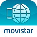 Movistar Travel icon