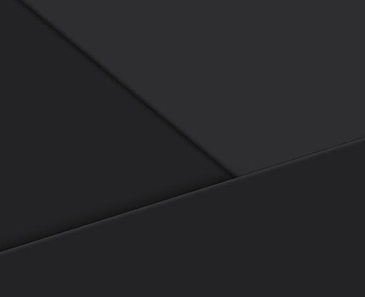 Blacked- Black Icons Nova Apex 1 3 APK by King Rollo Details