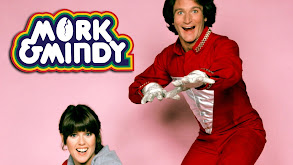 Mork & Mindy thumbnail