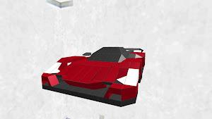 SCGCD S1 Ln custom