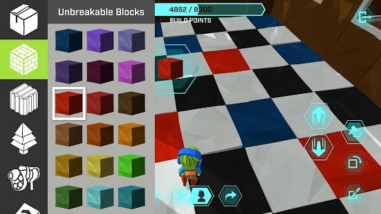 Game Q.U.I.R.K. APK for Windows Phone