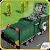 Garbage Dumper Truck Simulator file APK Free for PC, smart TV Download