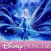 Disney Princess Lock Screen Wallpapers