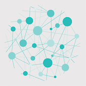 IHIC 2015 App