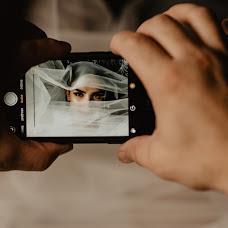 Wedding photographer Dmitriy Selivanov (selivanovphoto). Photo of 29.10.2018