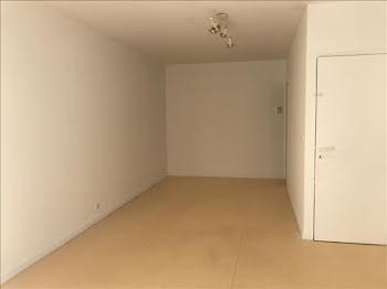appartement à Bazas (33)