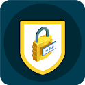 Blade VPN - Free, Fast & Secure Unlimited Proxy icon
