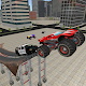 Download Monster Truck Drift Drive: Police Chase City For PC Windows and Mac