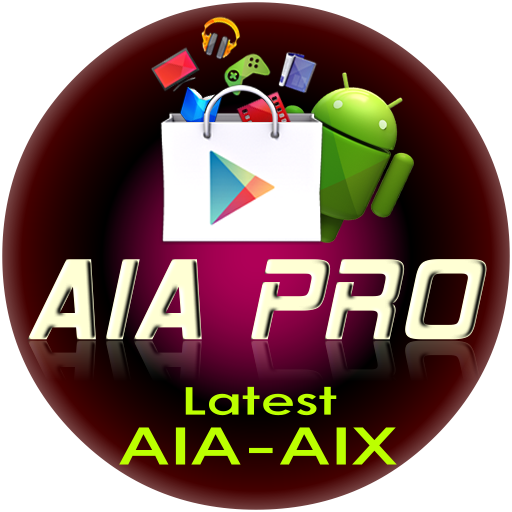 AIA Pro (Download Free AIA Files & AIX Files) – Apps on Google Play