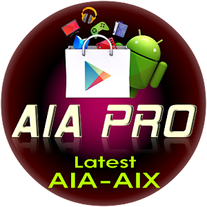 Download AIA Pro (Download Free AIA Files & AIX Files) APK