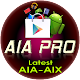 AIA Pro (Download Free AIA Files & AIX Files) para PC Windows