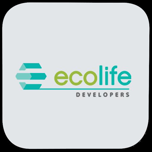 Eco-Life Interiors
