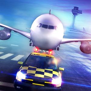 Airport Simulator 2 v1.5 APK