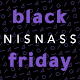 Nisnass Online Shopping نسناس Android apk