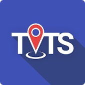 TCS Vehicle Tracking System