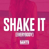 Shake It (Everybody)