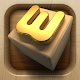 Block Puzzle Woody Cube 3D for PC-Windows 7,8,10 and Mac
