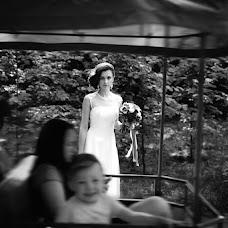 Wedding photographer Maks Ksenofontov (ksenofontov). Photo of 12.08.2015