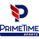 PrimeTime Sports Download for PC Windows 10/8/7