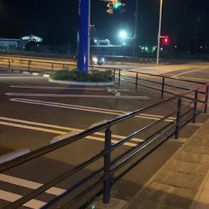 インプレッサ WRX GDA のカスタム事例画像 あゆさんの2019年05月28日19:00の投稿