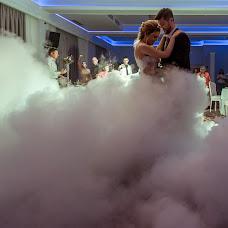 Wedding photographer Bojan Dzodan (dzodan). Photo of 11.09.2018
