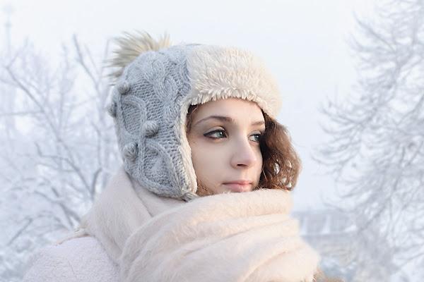 Frozen di Dariagufo