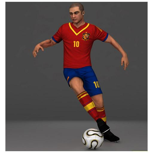 Top Futbol
