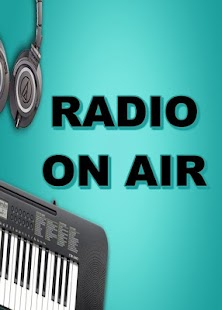 Radio For Kiskeya 88.5 FM Haiti - náhled