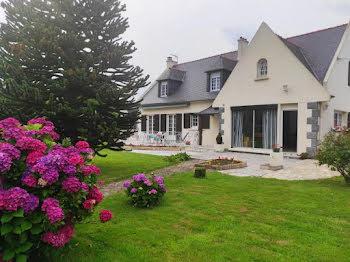 maison à Quévert (22)