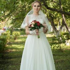 Wedding photographer Denis Furazhkov (Denis877). Photo of 08.04.2015