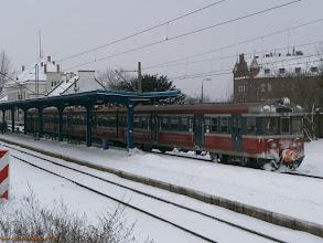 Photo: http://wind.lap.pl