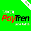 Tutorial Aplikasi Paytren New APK