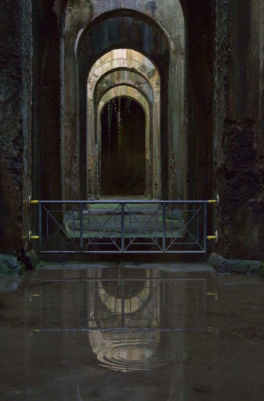 grotte di g.de.f