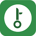 Speed VPN Pro-Fast, Secure, Free Unlimited Proxy icon