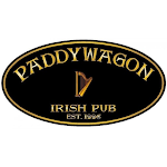 Paddy Wagon Irish Pub - Clearwater