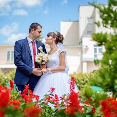 Wedding photographer Viktoriya Fotova (photo-lime). Photo of 15.08.2017