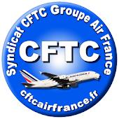 CFTC News