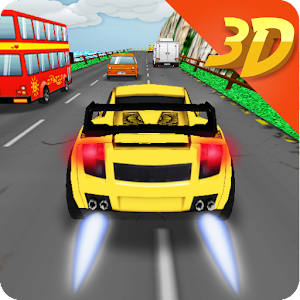 TOP Racing 3D Gratis