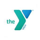 Pickens County YMCA