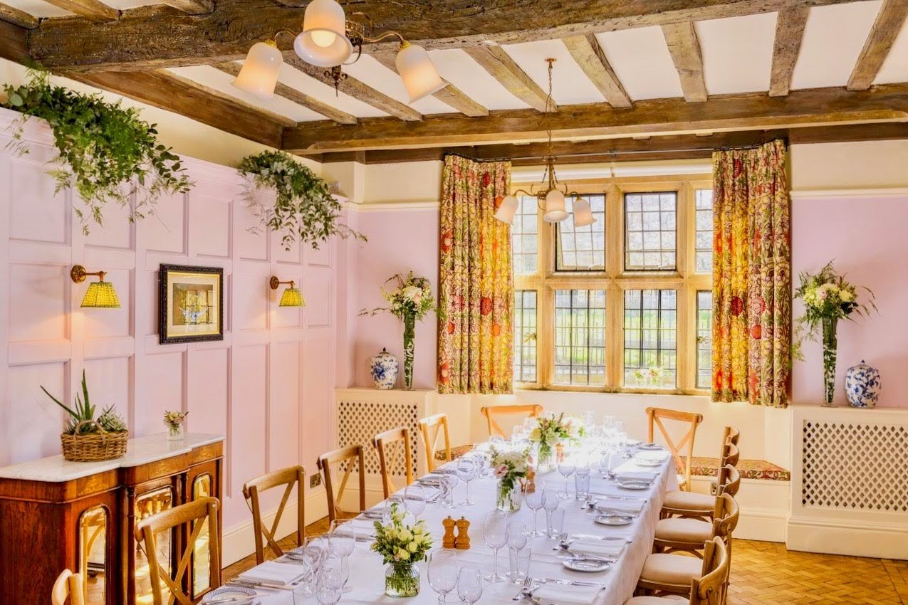 accommodatie-cotswolds
