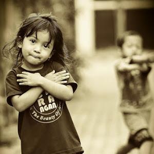 Child pose.jpg