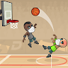 com.doubletapsoftware.basketballbattle