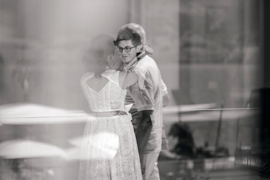 Wedding photographer Evgeniya Neter (ENether). Photo of 10.10.2019