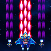 Game Galaxy Shooter APK for Windows Phone