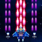 Galaxy Shooter 2.6